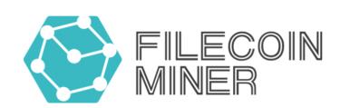 Filecoin(ファイルコイン)はこれからのトレンド銘柄になるのか?