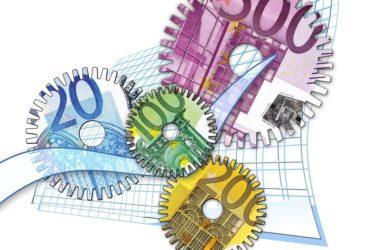経済の先行きが不透明な時期に有効なFX取引方法