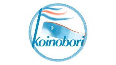 IOSTノード「Koinobori」への投票方法(アカウント作成から投票まで説明)